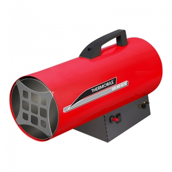 GR series direct propane gas heaters